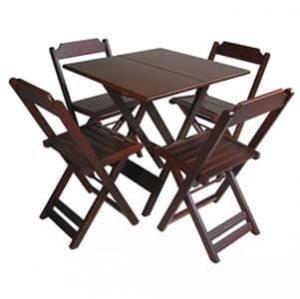 aluguel-mesa-cadeira-dobravel