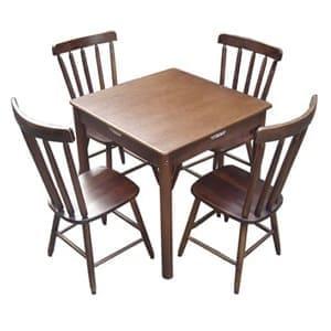 aluguel-mesa-cadeira-madeira-maciça