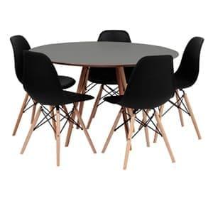 aluguel-mesas-cadeiras-charles-eames