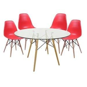 aluguel-mesas-cadeiras-eventos