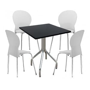 aluguel-mesas-cadeiras-formiga
