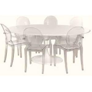 aluguel-mesas-cadeiras-ghost