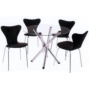 aluguel-mesas-cadeiras-jacobsen