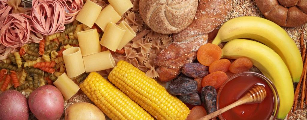 Dieta Cetogênica: Alimentos Permitidos e Proibidos [COMO COMEÇAR] 4