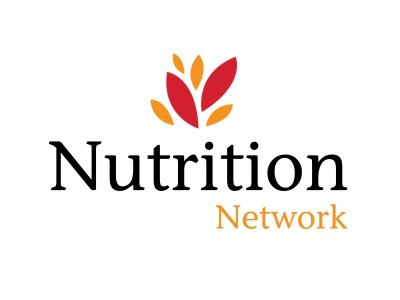 Nutrition Network Certificação