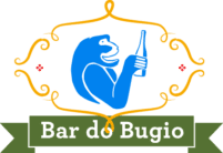 __bar_bugio_web