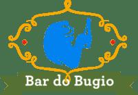 __bar_bugio_web