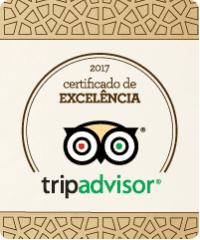 trip_advisor_site-53