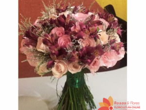 https://www.rosaseflores.com.br/?s=flor+do+campo&post_type=product