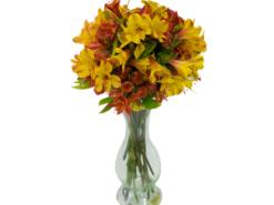 Floricultura-Rosas-e-Flores-RJ-Buque-cesta-de-cafe-da-manha-ornamentação-rj