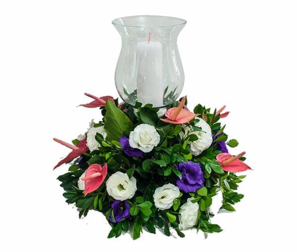 Floricultura-Rosas-e-Flores-rj-ornamentação