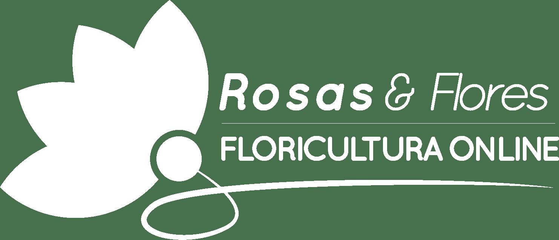 Rosas & Flores