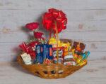 cesta-de-cafe-da-manhã-buquês-floricultura-rosas-e-flores-rj
