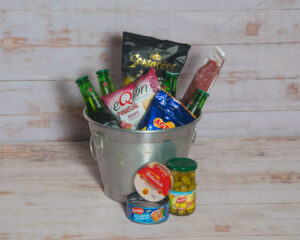 Balde-de-cerveja-e-aperitivos-floricultura-rosas-e-flores-rj
