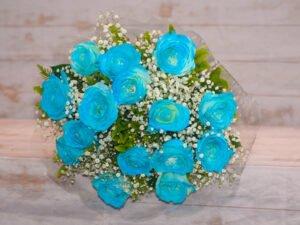 Buquê-de-rosas-girassol-flor-do-campo-floricultura-rosas-e-flores-rj