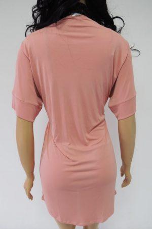 Hobby de Liganete ROSEVIE – rosa envelhecido