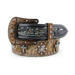 Cinto Arizona Belts Ref. 7116