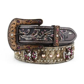 Cinto Arizona Belts Ref. 7159