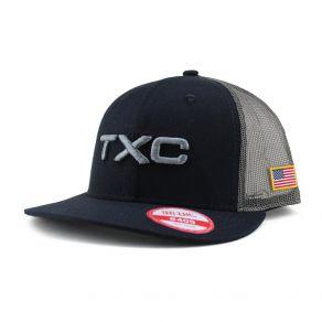 Boné TXC Ref. 1115C