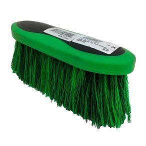 Escova Partrade para Pêlos Verde Ref. 246222-PA