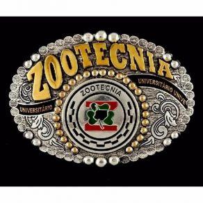 Fivela Zootecnia - 468