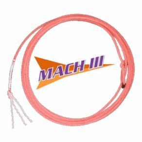 Laço Fast Back Mach III