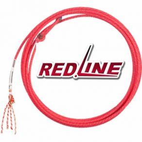 Laço Fast Back Red Line