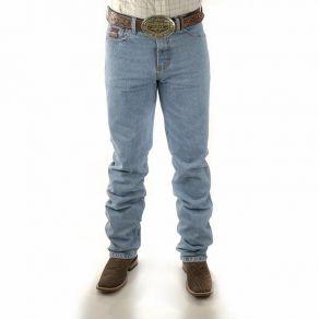 Calça Jeans King Farm Red King