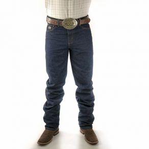 Calça Jeans King Farm Black King