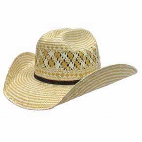 Chapéu Infantil Eldorado Bicolor