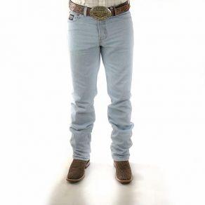 Calça Jeans King Farm Blue King
