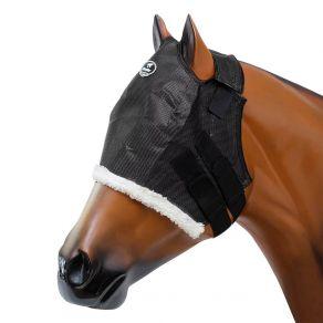 Mascara Boots Horse para Cavalo