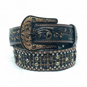 Cinto Arizona Belts Ref: 7113