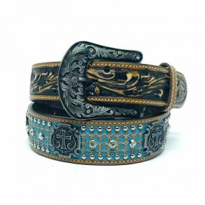 Cinto Arizona Belts Ref: 7102