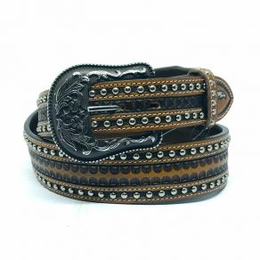 Cinto Arizona Belts Ref: 7072