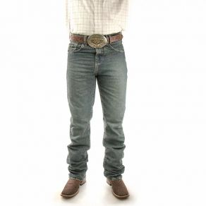 Calça Jeans King Farm Dark King 2.0
