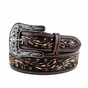 Cinto Arizona Belts Ref. 7002 Marrom