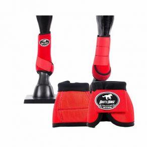 Kit Ventrix Color Boots Horse