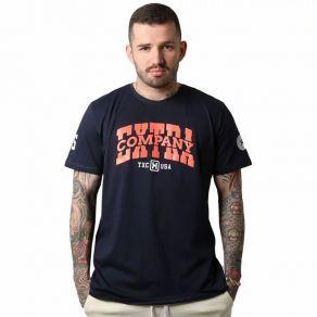 Camiseta TXC Masculina Ref. 1699