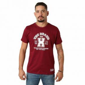 Camiseta TXC Masculina Ref. 1618