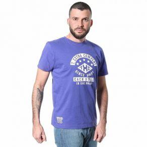 Camiseta TXC Masculina Ref. 1634