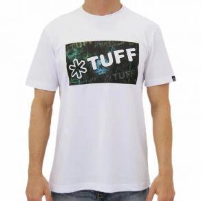 Camiseta TUFF Masculina Ref. 1389