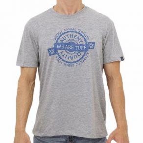 Camiseta TUFF Masculina Ref. 1396