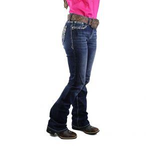 Calça Grace Feminina Ref. EB-5219