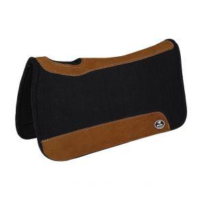 Manta Boots Horse Flex Ref. 8939