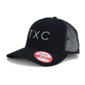 Boné TXC Ref. 11185C