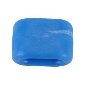 Charroa Importada Azul