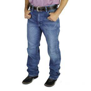 Calça Jeans King Farm Grant King