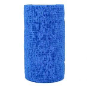 Bandagem Adesiva Flexível Höppner