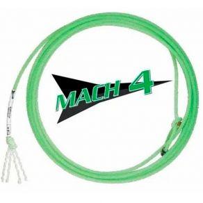 Laço Fast Back Mach 4